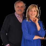 Peter Jarosch & Brigitte Demmel